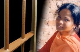 Asia Bibi - jest nadzieja?