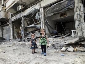 PKwP: 2,3 mln euro dla Syrii